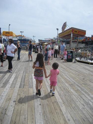 Jersey Shore 009