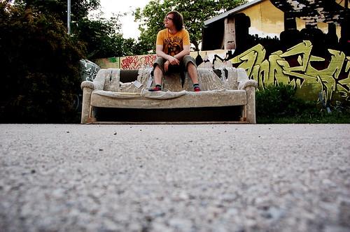 Road Trip Flickr Set!