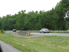 2008 07 26 - Warfordsburg - I70 i