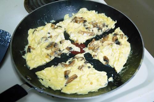 omelette 1.7