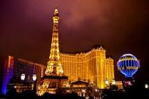 Colinwoon Lv Las Vegas