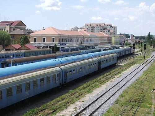 Romania 2007 (12) 026