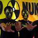 Nuclear myths used to hurry BNPP operation—Greenpeace warns