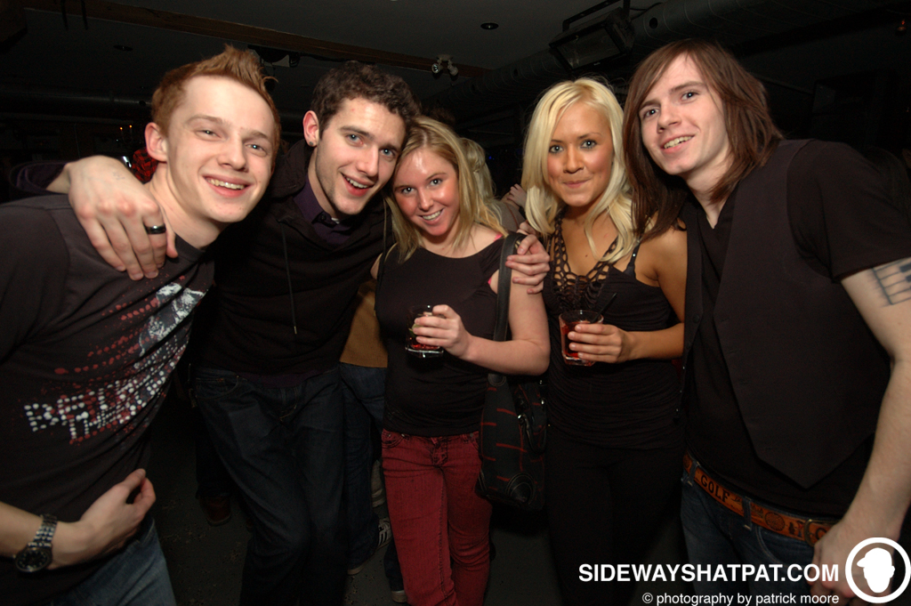 west_030709_vardy_friends-001