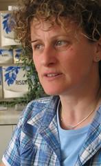 Liz Kessler 7