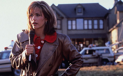 Scream Courtney Cox