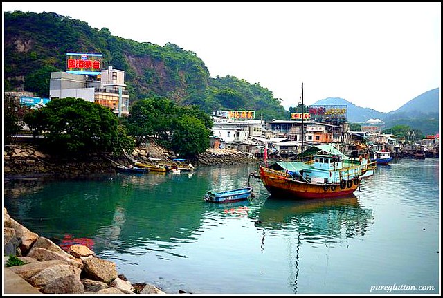 sea scene1