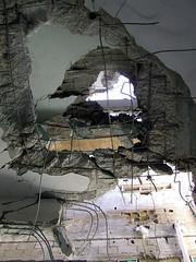 GAZZE SALDIRI OCAK 2009 (49) by hobareii