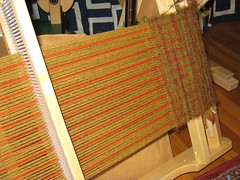 Weaving_2009_05_17_AutumnMohair