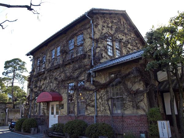 倉敷 29