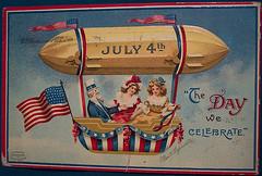 july4-vintage