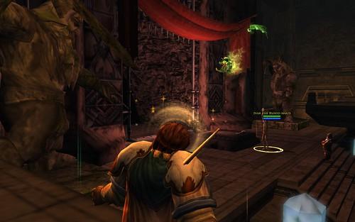 Around Thorin's Gate under the Dourbeards 039