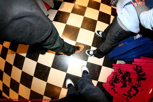 sneakers_mic_work