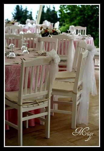 esen düğün