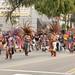 LA Gay Pride Parade and Festival 2011 062
