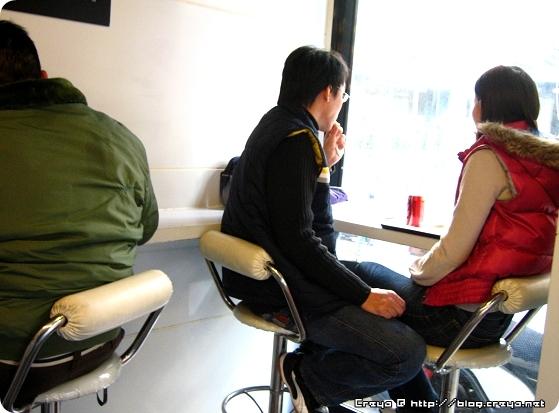 【2009.02.21】茉莉漢堡-08.jpg