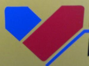 Triangles (Sas)