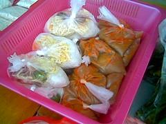 Bandong II 2
