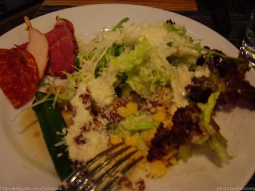 2009-04-20美麗信花園飯店吃牛排 (5).jpg