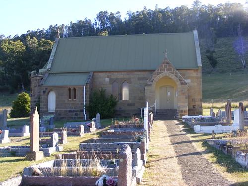 2008_0106australia20329