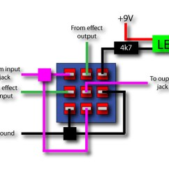 Fuzz Face Wiring Diagram Doctor Tweek V2 Air Compressor Schematic The World S Best Photos By Flickr Hive Mind 3pdt Layout Tags