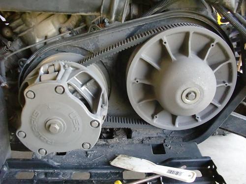 2005 Trailblazer Engine Diagram Slipping Transmission Sport 400 Polaris Atv Forum