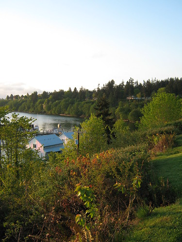 Whidbey waterfront2