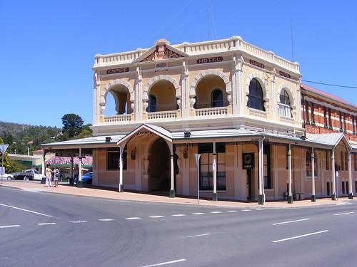 2008_0106australia20367