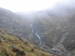 River Mahons Falls