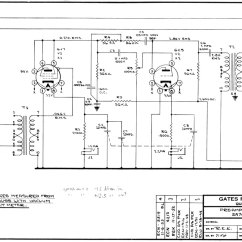 Wiring Diagram For Square D Lighting Contactors Vauxhall Meriva B 9070tf75d1 Schematic