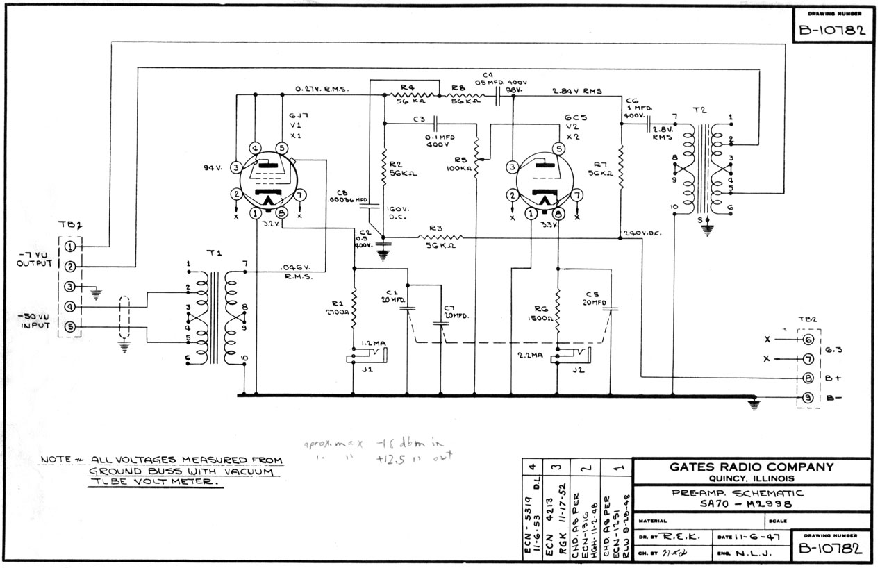 wiring diagram for square d lighting contactors force vector calculations 9070tf75d1 schematic