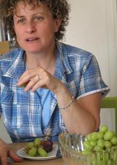 Liz Kessler 6