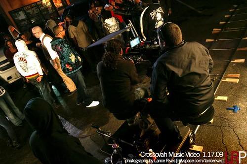 1.17.08 Crossovah Music Video Shoot.jpg