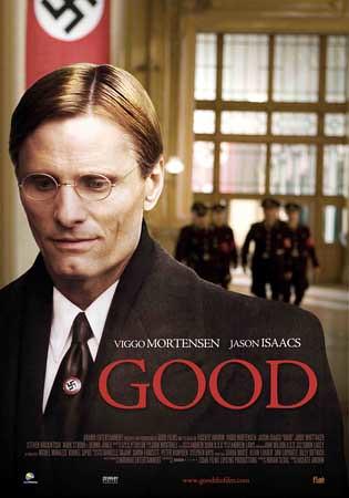 good (2) por ti.