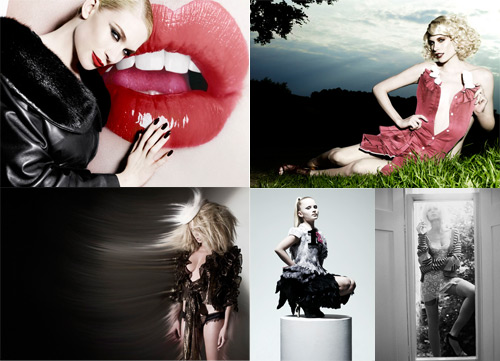 3645326285 55baa68302 o 30 Fashion Photographers You Cant Miss Part 1