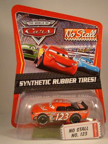 CARS NOSTALL (1)