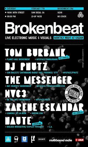 brokenbeatFeb07-promo