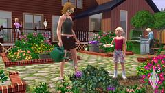 gardening_v2_wm