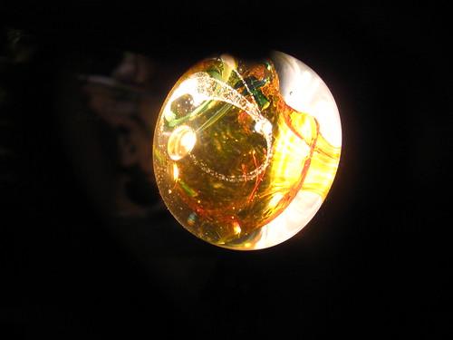 Geegaw Light