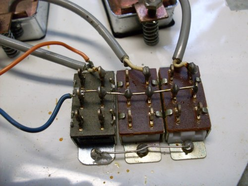 small resolution of teisco guitar wiring diagram wiring diagramsteisco wiring diagram wiring library teisco 4 pickup wiring diagram teisco