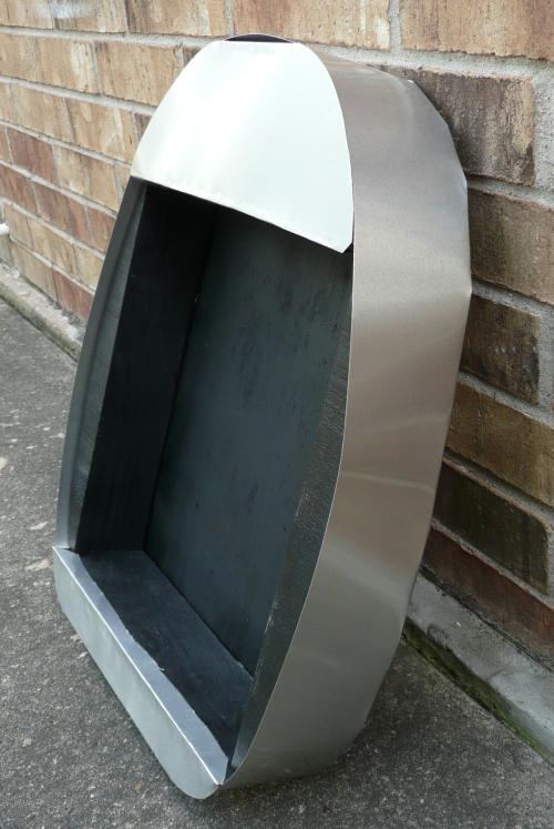 radiator_shell_5