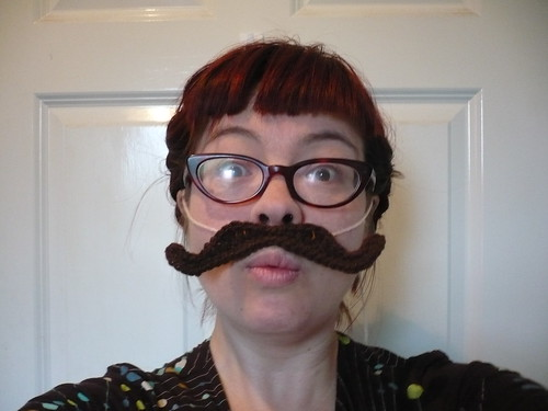 https://bluestockingstitching.wordpress.com/2010/09/05/free-pattern-crocheted-handlebar-moustache/