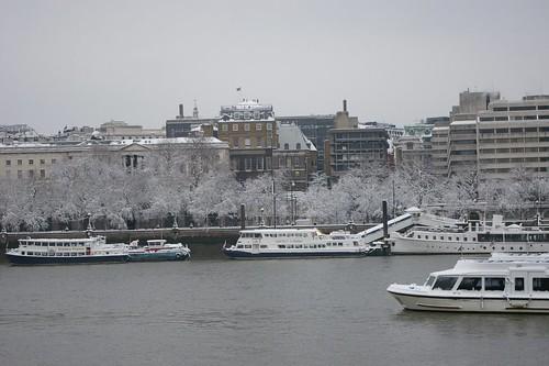 Snow_2009-79