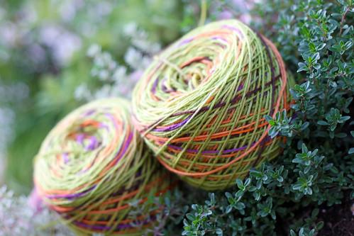 LionBrand-Sock-Yarn