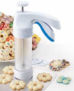 cookiepresscookiegun by you.