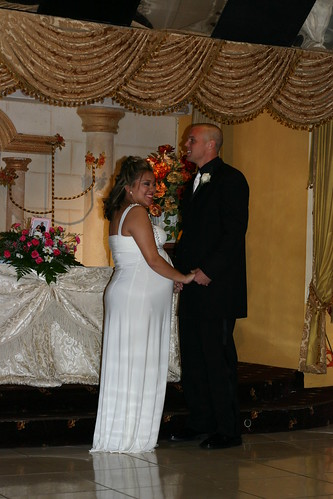 4-5-2009 061
