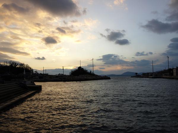 犬島 13