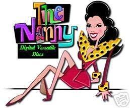 FS Nanny