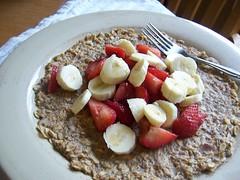 breakfast_cookie_2