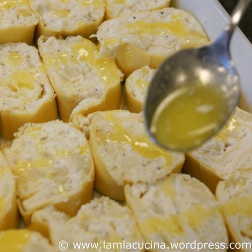 Pasta-Spargelschnecken 0_2010 05 10_6747